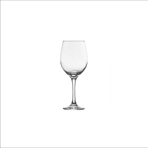 Taça Barone - água