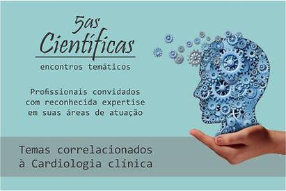 5as_cientificas.jpg