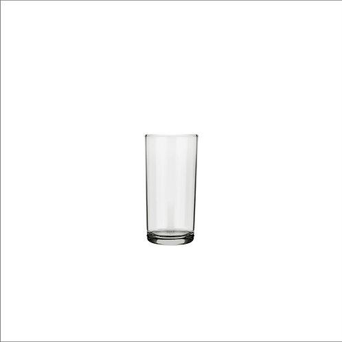 Copo Cylinder - long drink