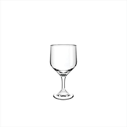 Taça Bistrô - vinho