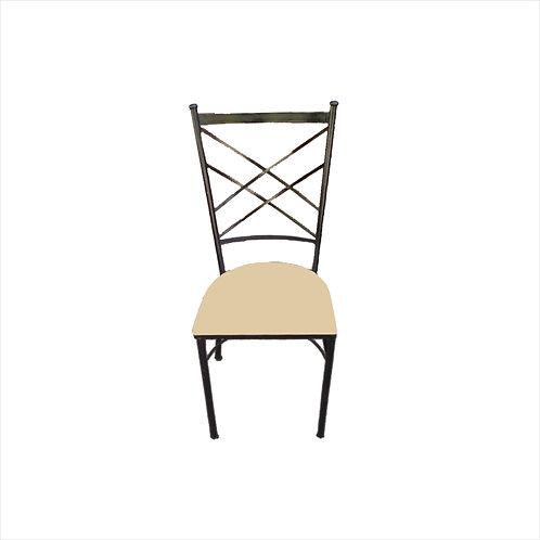 Cadeira Dijon