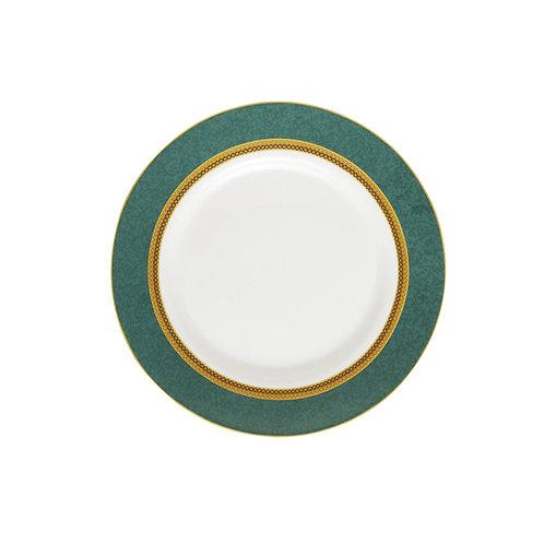 Prato de mesa Doha