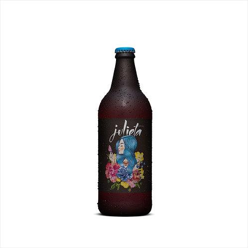 Cerveja Julieta