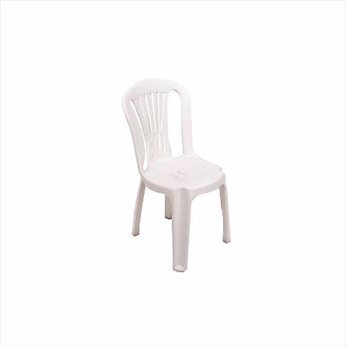 Cadeira Bistrot