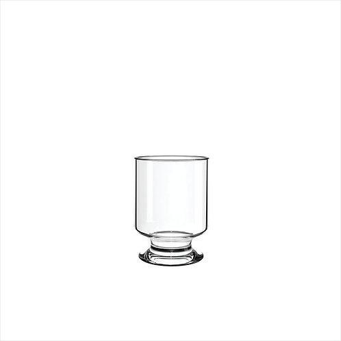 Copo Styllo - vinho