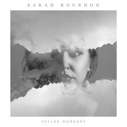 Sarah Bourdon - Vallée d'argent