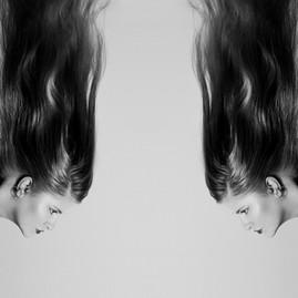 Laisser-Aller - Sarah Bourdon 9.jpg