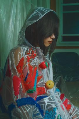 Yoko-195.jpg