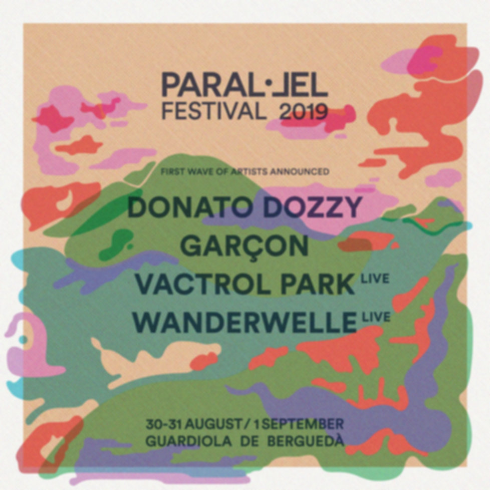 parallel-festival-2019_1st_announcement_