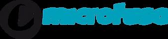 logo_positivo_color-900x213.png