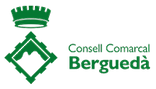 logo-ccbergueda-monocrom-1.png