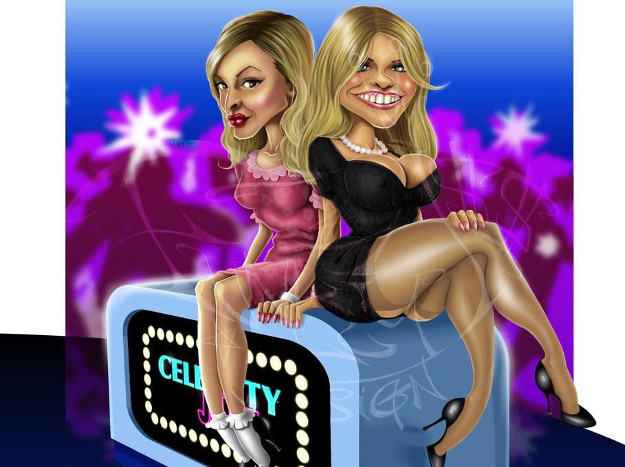 Celebrity Juice 3.jpg