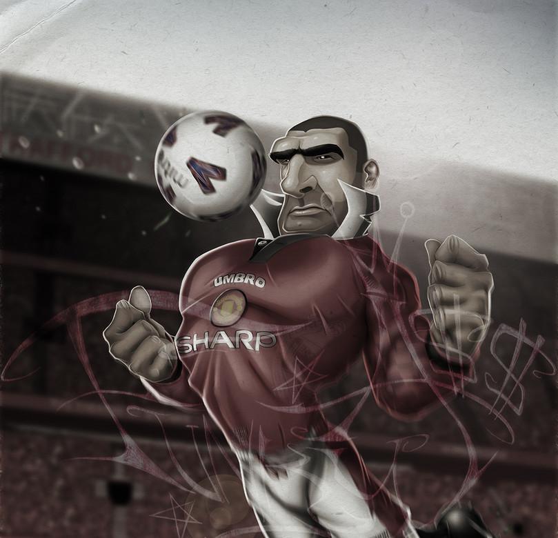 Cantona 2.jpg