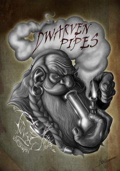 Dwarven Pipes.jpg