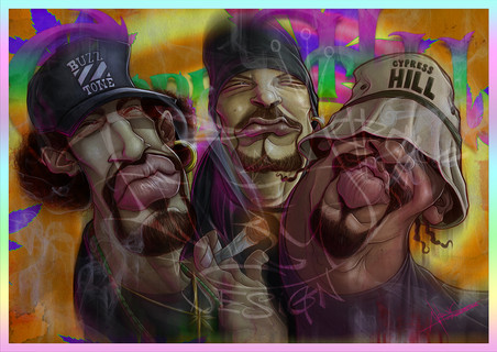 Hip-Hop Gods - Cypress Hill 1.jpg