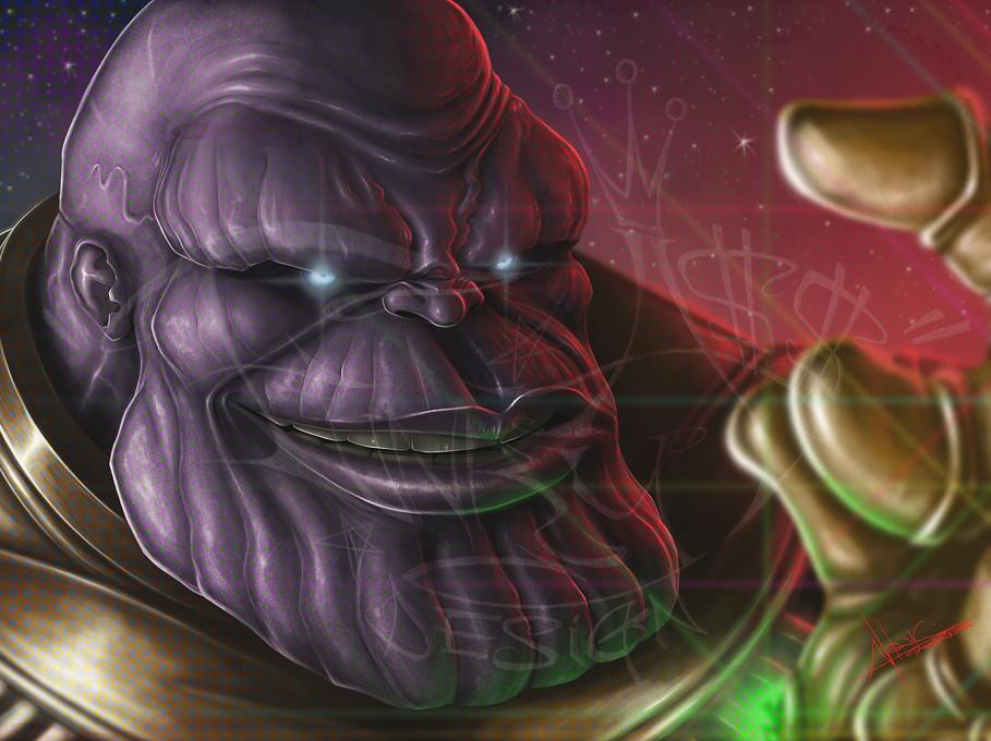 Thanos Portrait 4.JPG