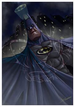 Batman 1.jpg