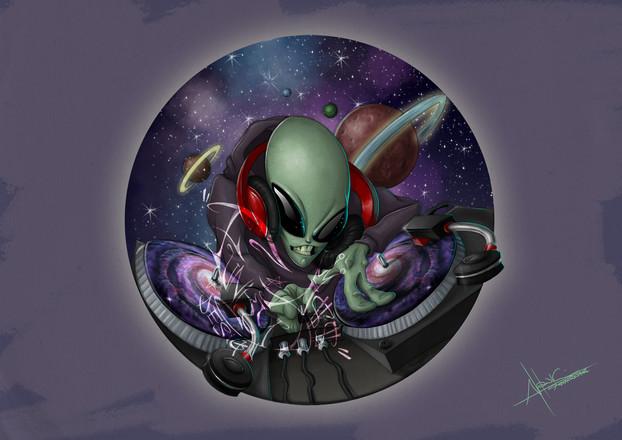 DJ Colin Grahame 1.jpg