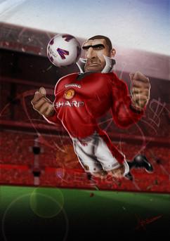 Cantona 1.jpg