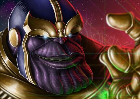 Thanos Portrait 1.jpg