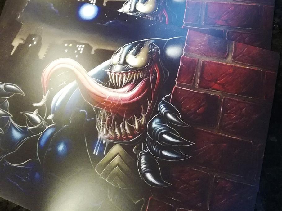 Venom in Prismacolor 4.jpg