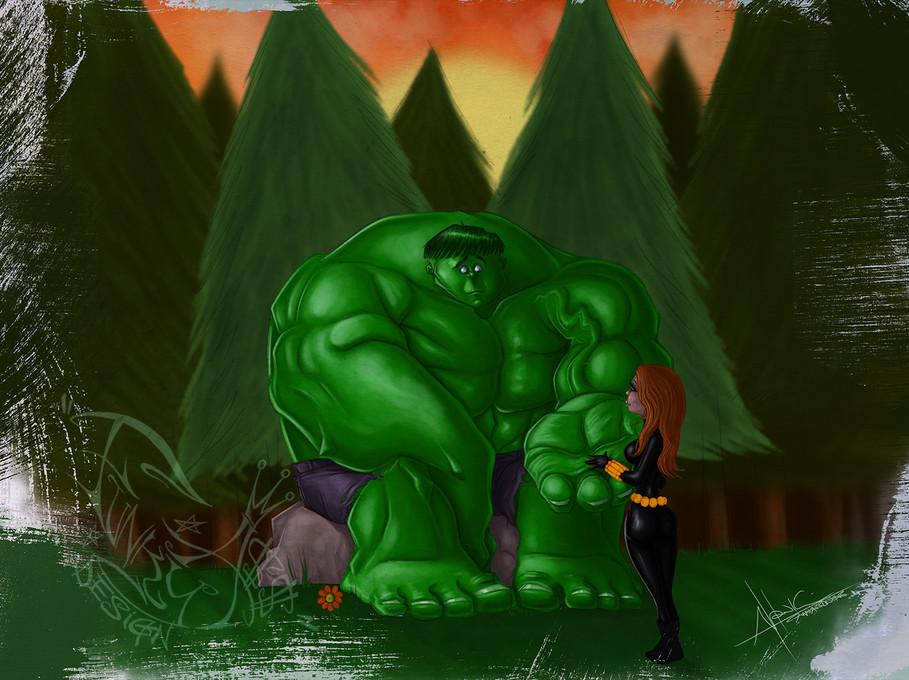 Hulk & Black Widow.jpg