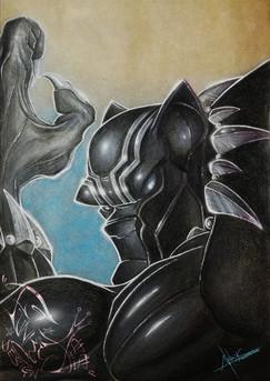 Black Panther 1.jpg