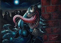Venom in Prismacolor.jpg