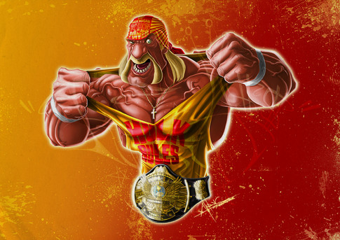 Hulk Hogan 1.jpg