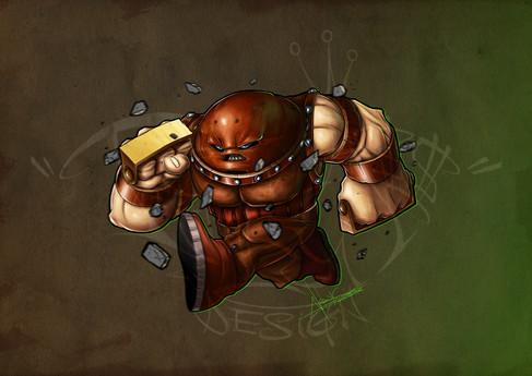 Juggernaut Chibi 1.jpg