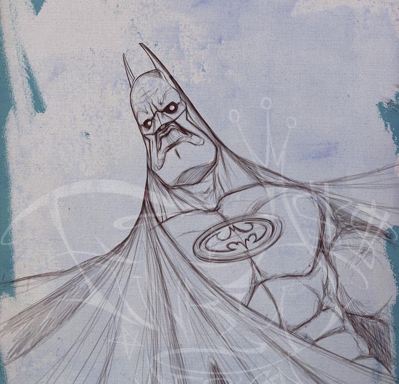 Batman 3.jpg
