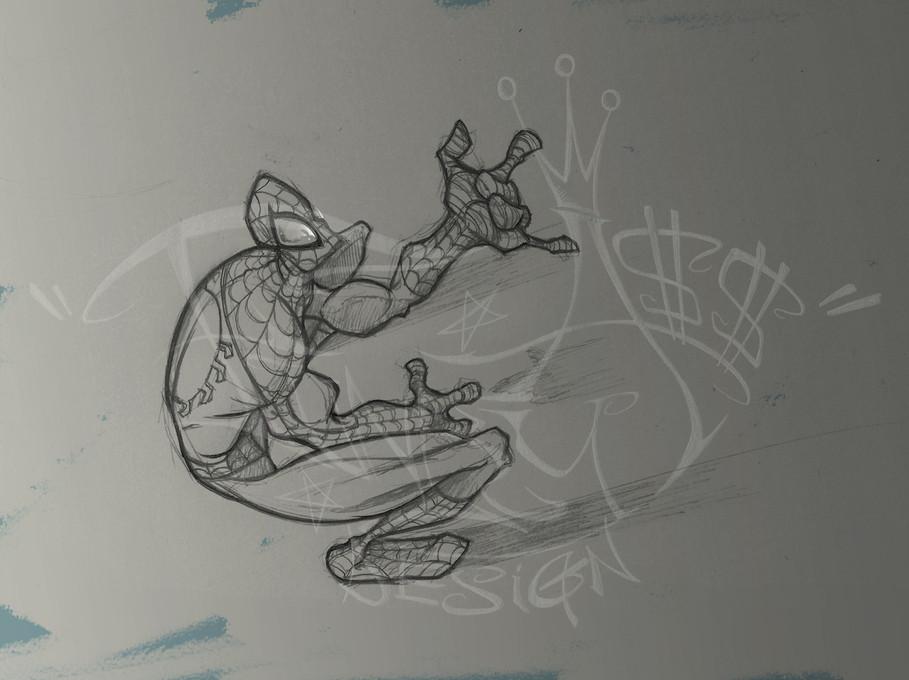 Sketchy Spidey2.jpg