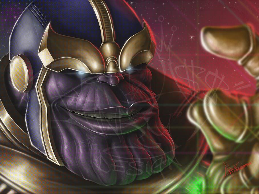 Thanos Portrait 3.JPG