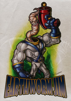 Earthworm Jim 1.jpg