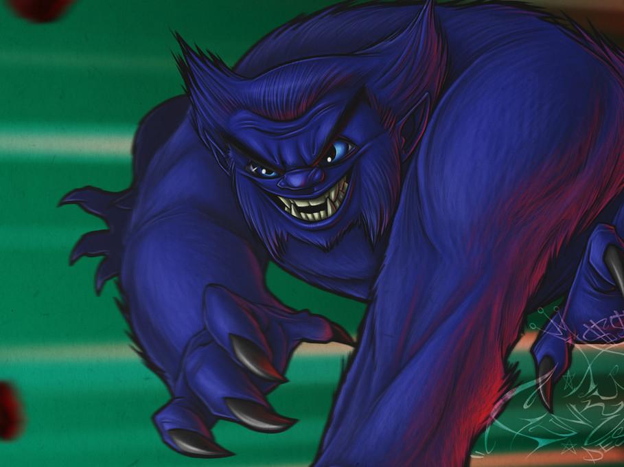 Beast Chibi 2.jpg