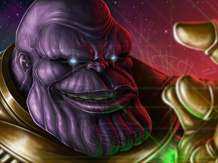 Thanos Portrait 2.JPG