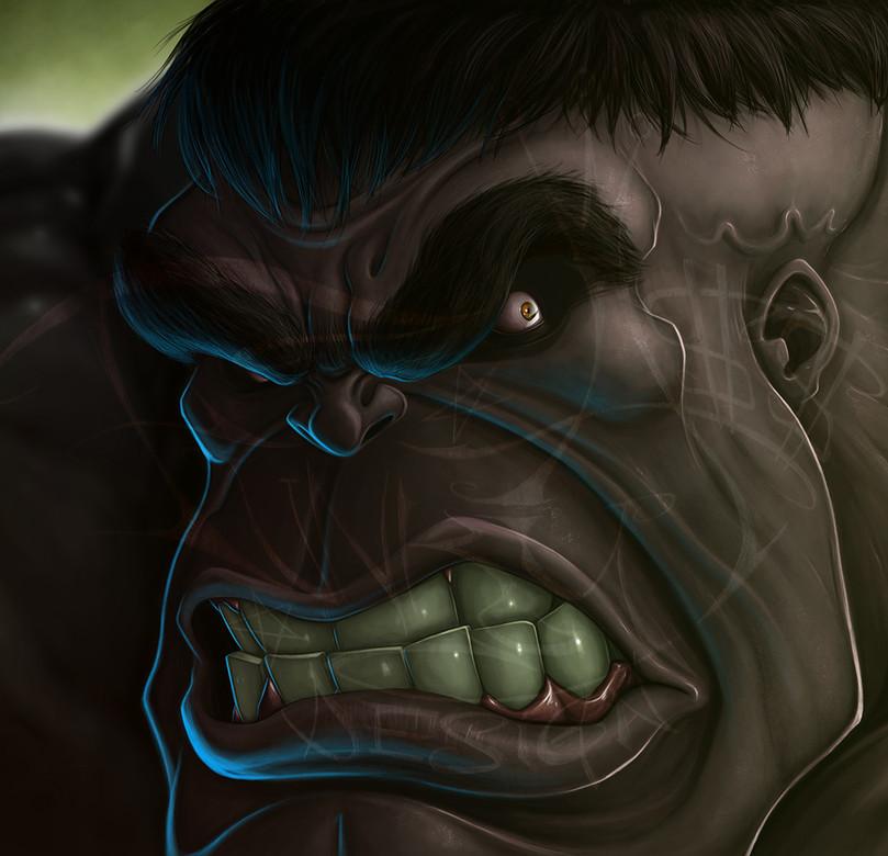 Hulk 2.jpg