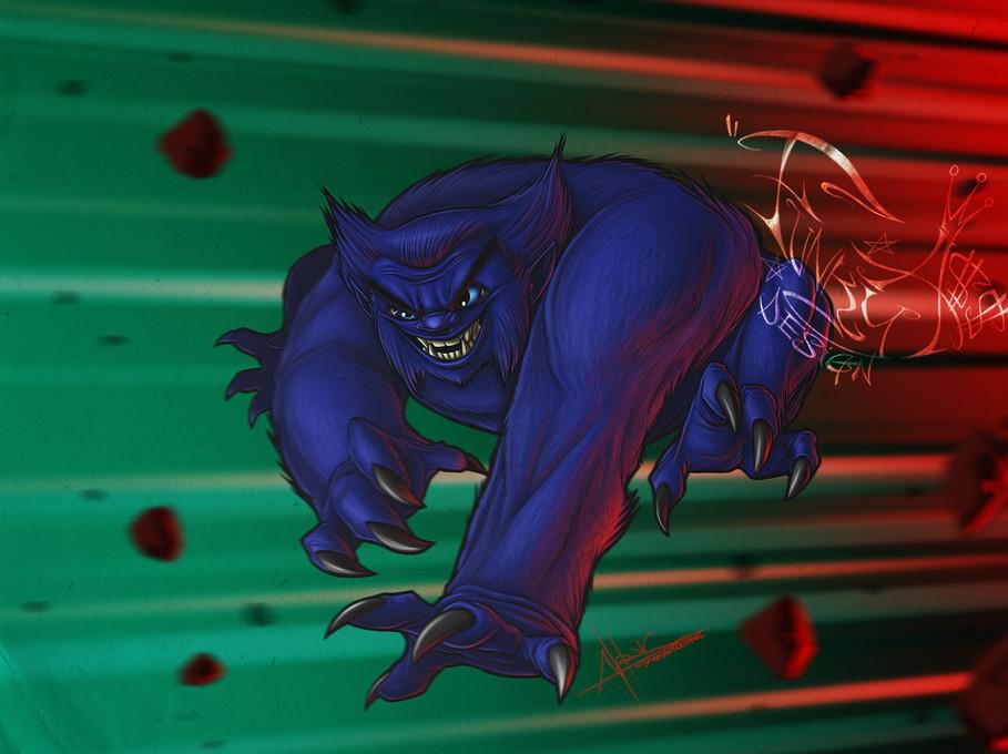 Beast Chibi.jpg