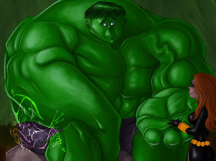 Hulk & Black Widow 2.jpg
