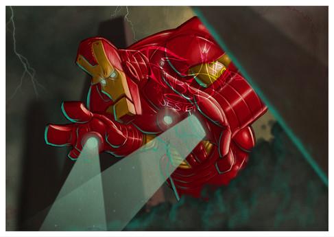 Iron Man Cartoon 1.jpg