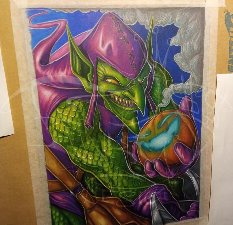 Green Goblin in Prismacolor 4.jpg