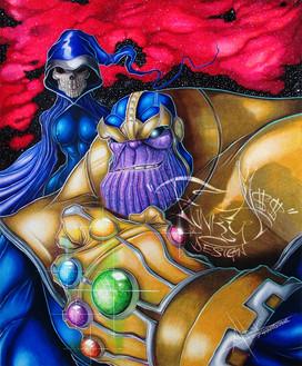 Thanos & Death 1.jpg