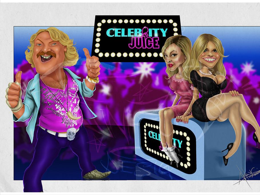 Celebrity Juice.jpg