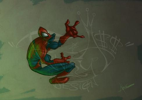 Sketchy Spidey.jpg