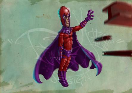 Magneto 1.jpg