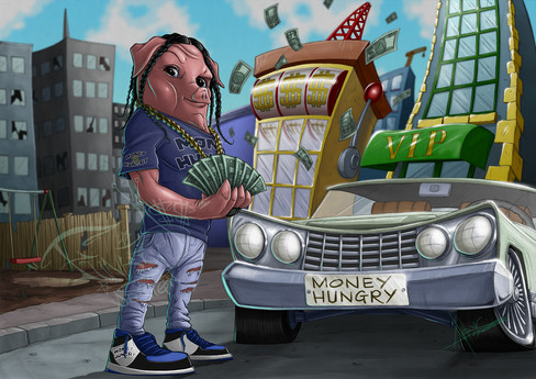 Money Hungry 1.jpg