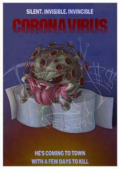 Coronavirus Predator.jpg