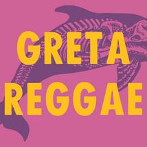 GRETA REGGAE SQUARE.png