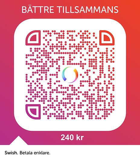 BATTRETILLSAMMANS_240.png