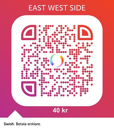 EASTWESTSIDE_40.png